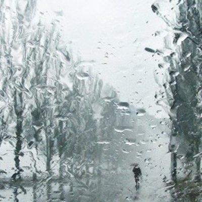 Завтра у столиці очікується дощ з мокрим снігом