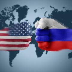 В США поставили ультиматум Росії стосовно ситуації з Україною