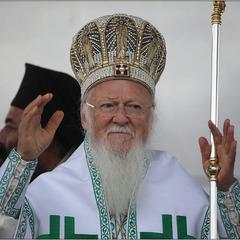 Патріарх Варфоломій пообіцяв українському народу об'єднану церкву