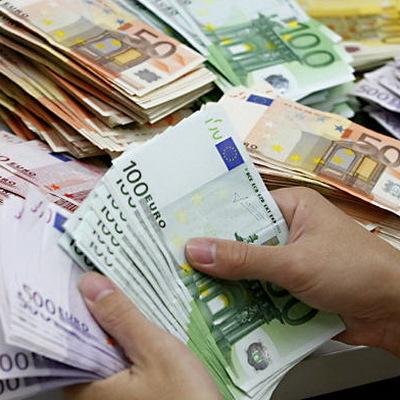 У найближчі тижні ЄС виділить Україні 600 млн євро
