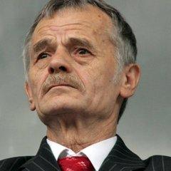 Джемілєв порадив, як знищити Кремль