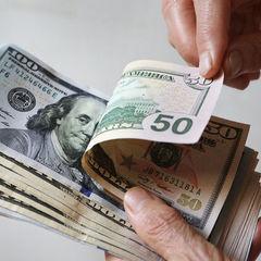 Держдума Росії зробила ще один крок до заборони грошових переказів в Україну