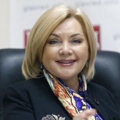 Білозір збурила мережу коментарем щодо російської конкурсантки на Євробаченні
