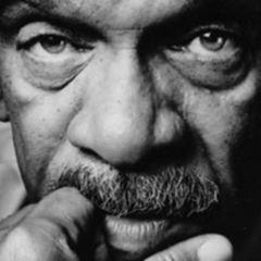 На 87-му році життя помер лауреат Нобелівської премії
