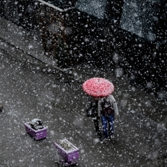 Яка погода чекає на українців у суботу, 18 березня