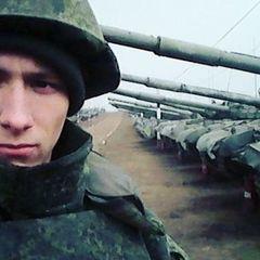 Bellingcat виявив десятки одиниць важкої військової техніки російсько-сепаратистської сил в Луганській області
