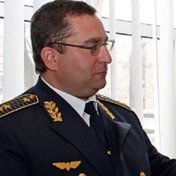 За викраденого чиновника «Укрзалізниці» вимагають величезний викуп