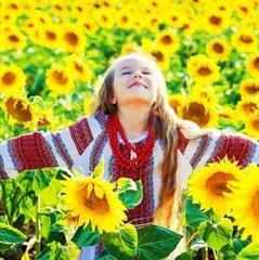 Україна опинилася на 132-му місці у рейтингу щастя