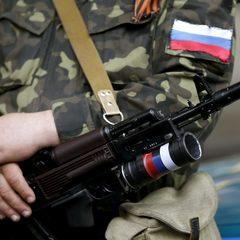 Терористи на Донбасі створюють воєнізовані загони з підлітків