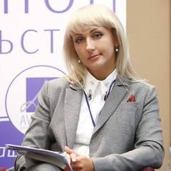 Затримання судді Кицюк: патрульні поліцейські покарані