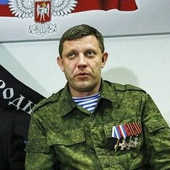 Росія готує мешканцям ОРДЛО в'їзні пільги