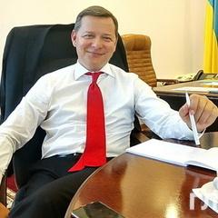 Ляшко розкрив свої домовленості з Льовочкіним