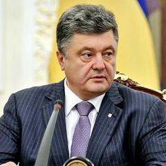 Стали відомі подробиці зустрічі політиків в Адміністрації Президента