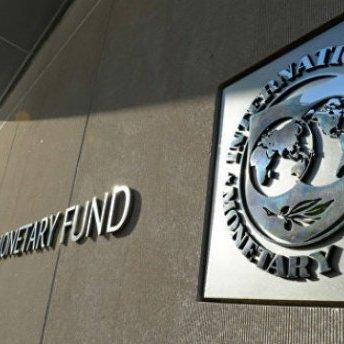 Економіст розповів, чи виживе Україна без чергового траншу МВФ