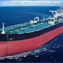 Російський танкер потопив риболовне судно в Іспанії