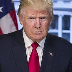 Шварцнеггер потролив Трампа за хизування рейтингами (відео)