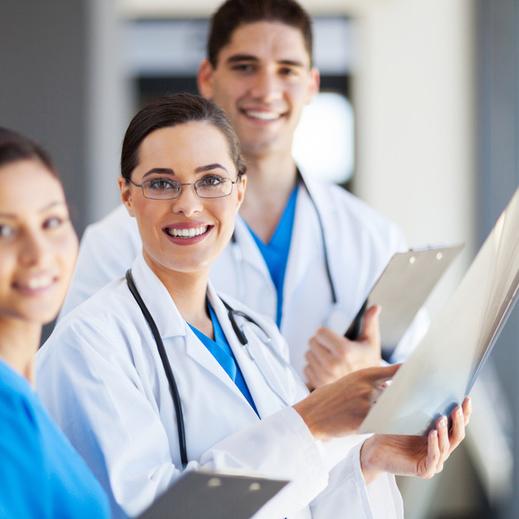 Українські студенти-медики складатимуть іспити за світовими стандартами