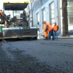 Де і як треба шукати гроші «Укравтодору», які не пішли на ремонти доріг