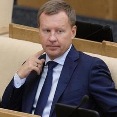 Вбивцю Вороненкова дресирували в Росії з 2014 року, - заявляє Антон Геращенко