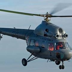 Під Краматорськом розбився військовий літак: є загиблі