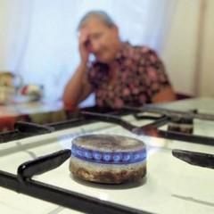 Українців знову чекає підвищення тарифів на газ та опалення