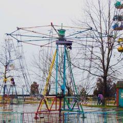Жах тай годі: опубліковані фото теперішнього стану керченської набережної