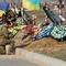 Опіки, несумісні з життям: у Харкові попрощались з молодим воїном (фото)
