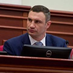 Віталій Кличко зателефонував журналісту, побачивши його допис у Фейсбуці