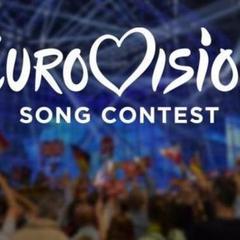Стали відомі подробиці церемонії відкриття Євробачення-2017