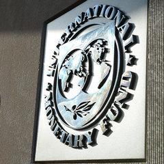 МВФ знову відклав розгляд траншу для України