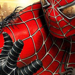 Новий трейлер «Людини-павука» б