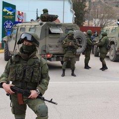 З передової втік російський танковий підрозділ, який обстрілював Авдіївку