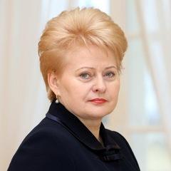 Литва просить Меркель допомогти повернути Акт 1918 року про відновлення незалежності