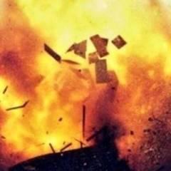 У Москві прогримів вибух на військовому заводі: є загиблі, є постраждалі (відео)