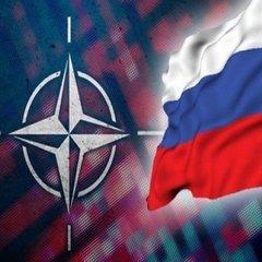Росія і НАТО не змогли дійти згоди стосовно конфлікту на Україні