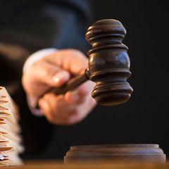 Опубліковано список проросійських суддів, причетних до репресій в окупованому Криму