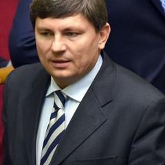Призначено нового главу фракції БПП в Верховній раді
