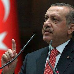 Війна в Сирії: Ердоган анонсував нові військові операції