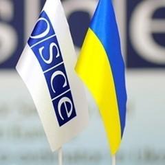 Українські волонтери висміяли місію ОБСЄ, придумавши нецензурну абревіатуру (відео)