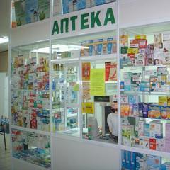 Держава покриватиме витрати на ліки певних категорій
