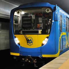 Дзвінки про заміноване київське метро надходять із окупованих територій