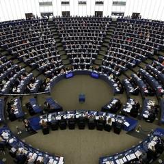 В Європарламенті сьогодні відбудуться дебати щодо безвізу для українців