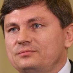 Герасимов прокоментував інформацію про підвищення пенсійного віку