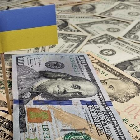 МВФ почав переказ коштів траншу для України