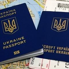 В Європарламенті сьогодні відбудеться голосування за надання Україні безвізу