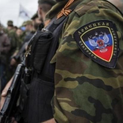 Бойовики не дотримуються тиші, двоє військових ЗСУ поранені