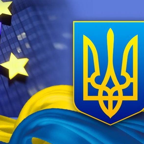 Європейський парламент проголосував за надання безвізового режиму з ЄС для України