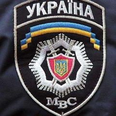 МВС запустило новий онлайн-сервіс боротьби зі злочинністю
