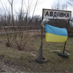 Бойовики гатять по житлових районах Авдіївки із мінометів: є постраждалі, - Жебрівський