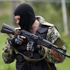 Надвечір в зоні АТО зафіксували 37 обстрілів, - штаб